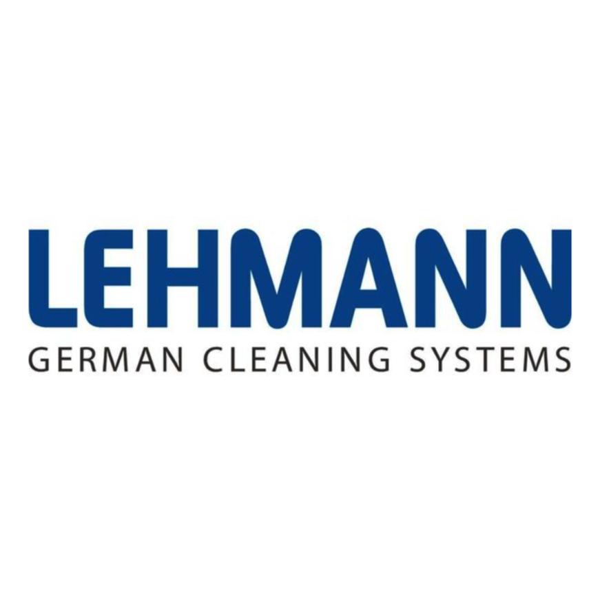 lehmann