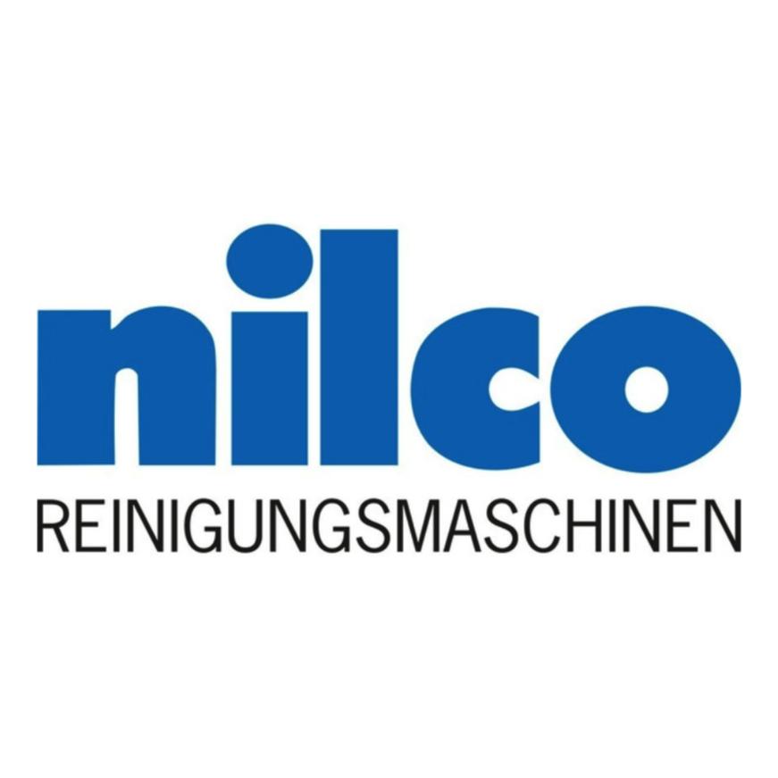 nilco