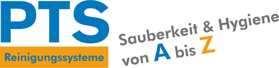 PTS Reinigungssysteme GmbH